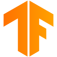 awesome-tensorflow by ~awesome | Tefter