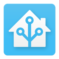 awesome-home-assistant by ~awesome | Tefter